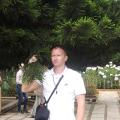 Игорь, 43, Tolyatti, Russia
