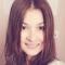 shahnoza, 22, Kievskaya, Ukraine