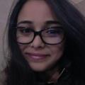 sabrine, 19, Oujda, Morocco