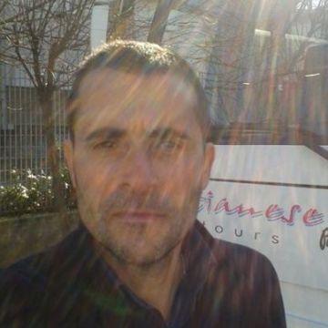 Maurizio Schiavone, 49, Casal Di Principe, Italy