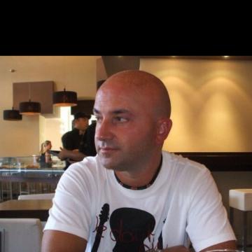 Buonaseeera, 49, Rome, Italy