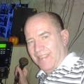 Luis Seoane, 55, Pontevedra, Spain