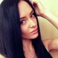 Katya, 38, Belgorod, Russia