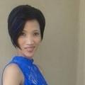Tania , 28, Windhoek, Namibia