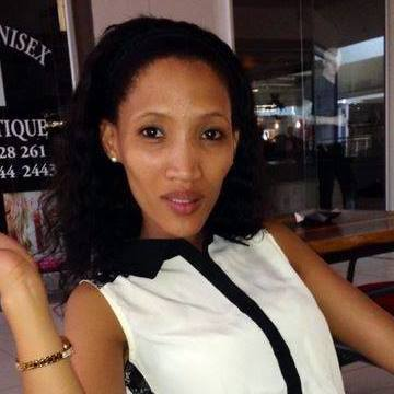 Tania , 29, Windhoek, Namibia