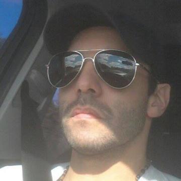 martin, 41, Capilla, Argentina