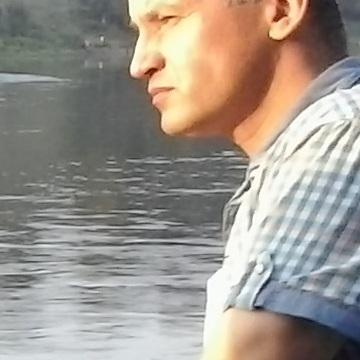 Олег, 45, Grodno, Belarus