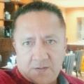 ARTURO AVILA, 53, Chihuahua, Mexico