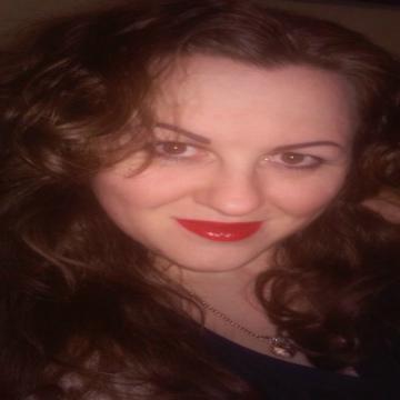 Наталья, 35, Kiev, Ukraine