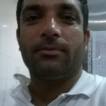 Shahid hyder ali, 32, Dubai, United Arab Emirates