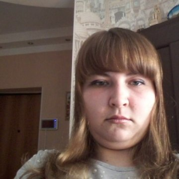Александра, 27, Sohrewald, Germany