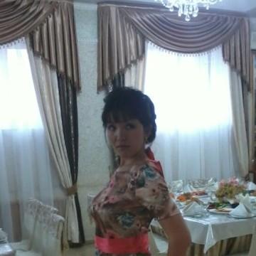 Алуа, 24, Aktobe (Aktyubinsk), Kazakhstan