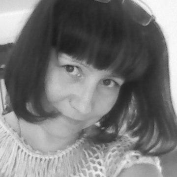 ольга, 48, Samara, Russia