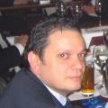 Seni, 51, Dubai, United Arab Emirates