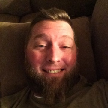 Eric Young, 38, Daphne, United States