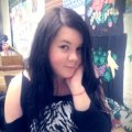 Hristina, 29, Ivano-Frankovsk, Ukraine