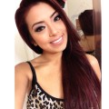 Jenna, 28, Las Vegas, United States