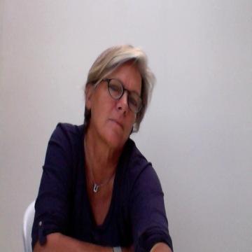 contrevague, 55, Sant-Denis, Reunion