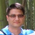 Евгений, 37, Astrahan, Russia