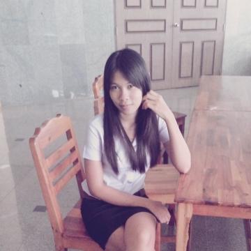 ก็แค่ขำขำ ช่ายยยปะ, 24, Tha Chana, Thailand