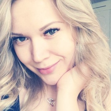 Tatyana, 27, Almaty (Alma-Ata), Kazakhstan