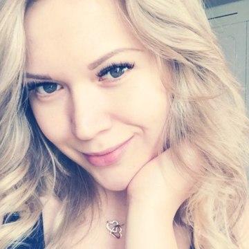 Tatyana, 28, Almaty (Alma-Ata), Kazakhstan
