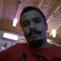 ivan, 40, Atlixco, Mexico
