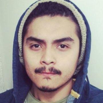 Tavú Kanno, 28, Mexico, Mexico