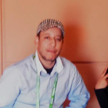 nicename81, 34, Marrakech, Morocco