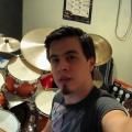 Daniel ponce, 28, Mexico, Mexico