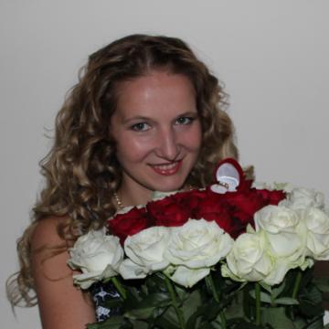 Ирина, 28, Tiraspol, Moldova