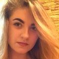 Angel, 25, Odesa, Ukraine