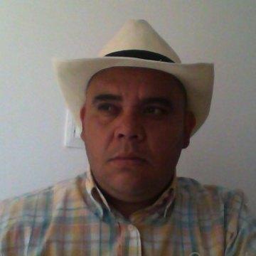 Jhonny Arles Parra Gonzal, 37, Tulua, Colombia
