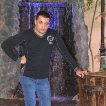 razaq, 37, Basra, Iraq