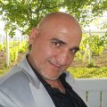 Surik Kishinevski, 51, Torrevieja, Spain
