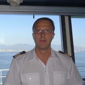 Slava, 37, Rio de Janeiro, Brazil
