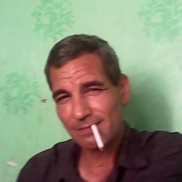 nabil hosny, 52, Cairo, Egypt