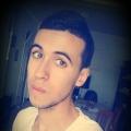 ziyad, 21, New York, United Kingdom
