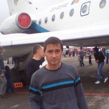 Vasile, 42, Kishinev, Moldova