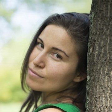 Nevena, 33, Sofiya, Bulgaria