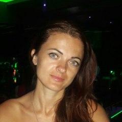 Sweet, 28, Kiev, Ukraine