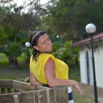 Наталья, 37, Rostov-na-Donu, Russia
