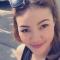 TangMelony, 30, Pattaya, Thailand
