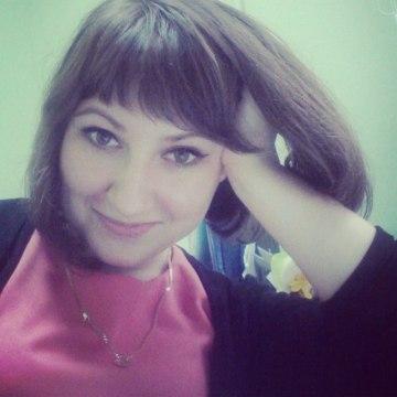 Oksana , 25, Kiev, Ukraine