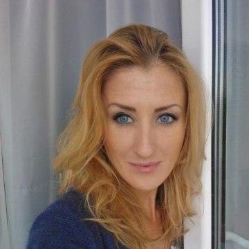 Валетина Валюша, 39, Chelyabinsk, Russia