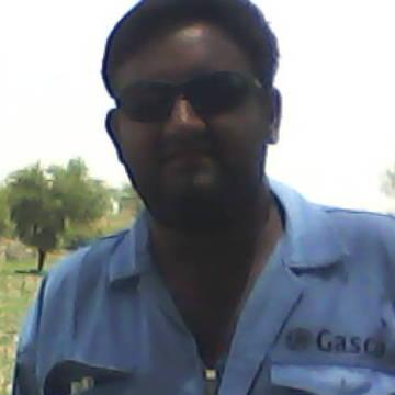 Fahad sagheer, 29, Peshawar, Pakistan