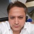 gautam, 39, Dubai, United Arab Emirates