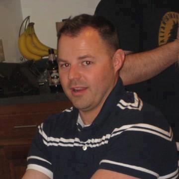 john peter, 52, United, United States