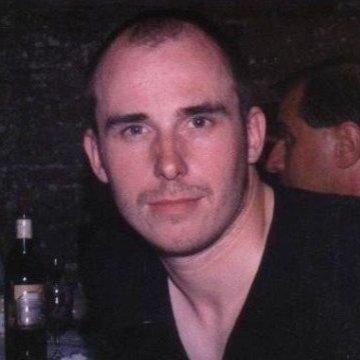 Jose Angel-diaz, 38, Mouscron, Belgium