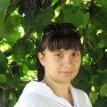 Иришка, 30, Kobrin, Belarus